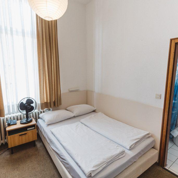 HotelEuropäischerHof-164