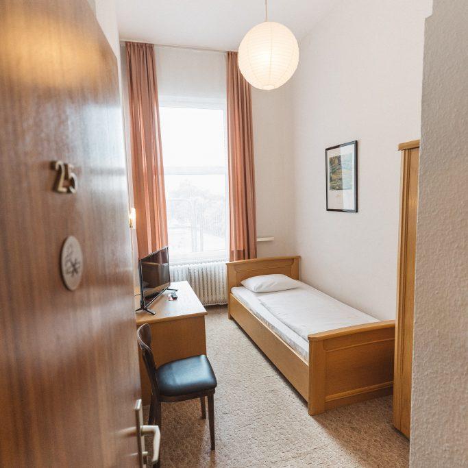 HotelEuropäischerHof-188
