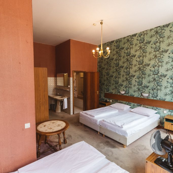 HotelEuropäischerHof-290