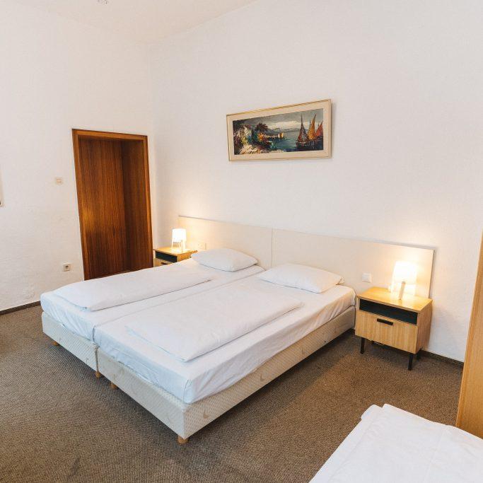 HotelEuropäischerHof-333