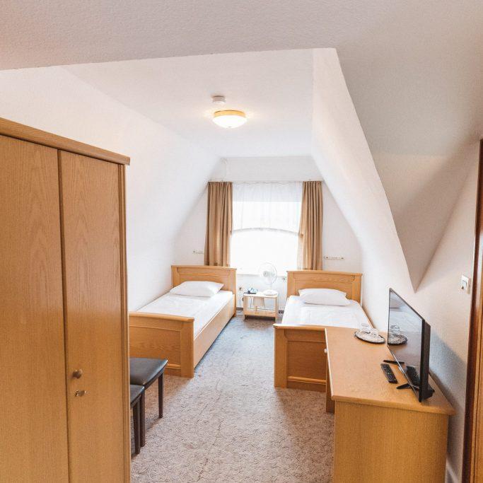 HotelEuropäischerHof-227